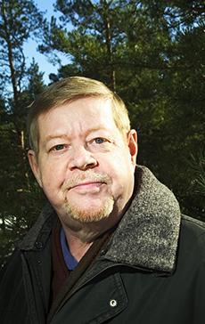 dating kuuma professori Bart Durham nopeus dating kaupallinen