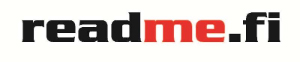 readme_logo