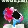 Paasilinna_Ulvova